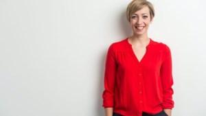 Sofie Lemaire vervangt Annemie Peeters op Radio 1