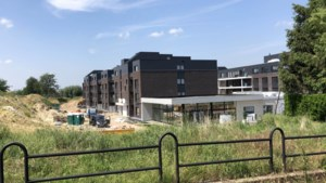 Woon-zorgcentrum Puthof opent in september