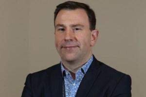 Rapport van de burgemeester: Steven Matheï van Peer