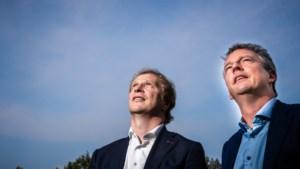 """Limburg is in 2020 als eerste Europese regio klimaatneutraal"""