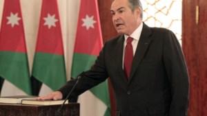 Jordaanse regering valt na dagen straatprotest