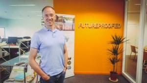 Limburg is Europese koploper met online klimaatplatform