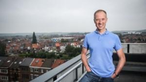 Alle Limburgse gemeenten samen in strijd tegen klimaatverandering