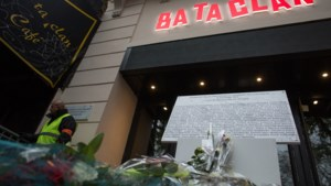 Nabestaanden slachtoffers Bataclan dienen een klacht in tegen onbekenden