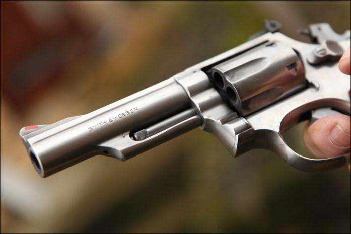 Steeds meer Limburgers met wapenvergunning: bijna 50% meer aanvragen dan in 2015