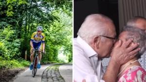 Ware liefde, de Ronde van Limburg en een WK-huis: dit zijn de strafste video's van deze week