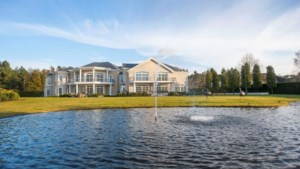 Ex-vrouw verkoopt villa van vermoorde Marcel Van Hout