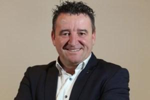 Rapport van de burgemeester: Jan Dalemans van Hechtel-Eksel