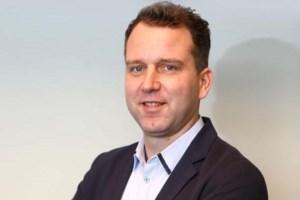 Rapport van de burgemeester: Tom Seurs van As