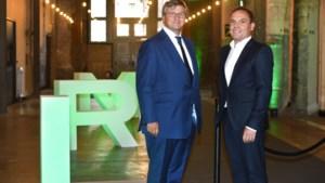 Investeringsmaatschappij LRM boekt 32 miljoen euro winst