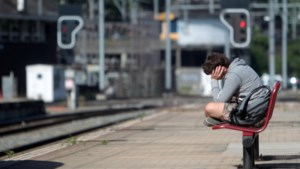 Met de trein is het altijd een beetje staken: deze vakbonden leggen het treinverkeer lam