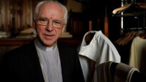 Bisschoppen roeren zich in abortusdebat: