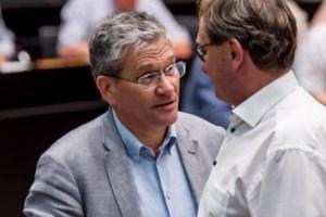 Nationale Bank erkent Limburgse munt nog niet als elektronisch betaalmiddel