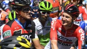 """Wellens blikt vooruit op BK wielrennen: """"Laatste winst is alweer poos geleden"""""""