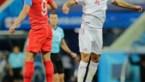 Tunesische basisspelers wantrouwen 'import-spelers' die zelfs amper Arabisch spreken