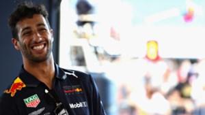 McLaren vindt Vandoorne nog te licht