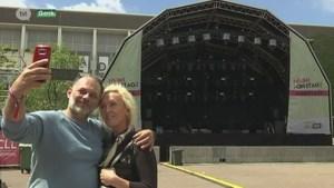 Genk On Stage klaar om 100.000 bezoekers te ontvangen