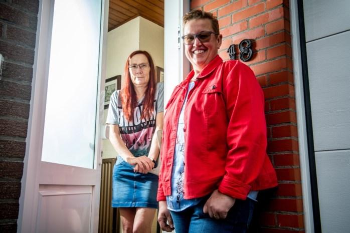 Sandra moest bijna 700 euro betalen om haar slot te vervangen. De sector belooft op te treden