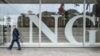 Minister Van Overtveldt (N-VA) vraagt belastinginspectie onderzoek te openen naar ING België