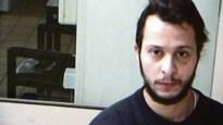 Salah Abdeslam opgenomen in het ziekenhuis