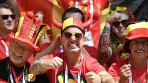 Plots zijn er vier keer meer gokkers sinds het WK, nochtans is reclame maken verboden