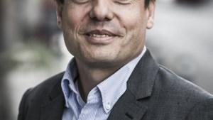 LRM start zoektocht nieuwe CEO: wie wordt de opvolger van Stijn Bijnens?