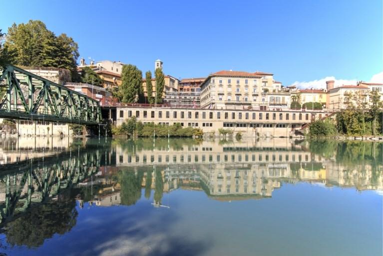 Deze sites werden door Unesco toegevoegd aan de Werelderfgoedlijst