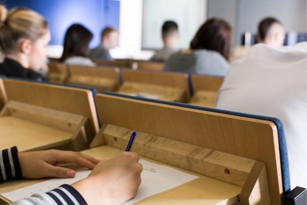 Bijna 7.000 studenten proberen ticket te bemachtigen voor opleiding arts en tandarts