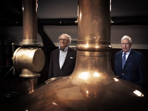 """Zomer van het Limburgs bier: 90 jaar Cristal Alken, """"Het eerste Belgische pilsbier"""""""