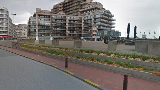 Brasschaatse (84) kritiek na aanrijding door fietser in Knokke: dader reed gewoon door