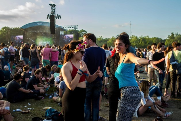 Best Kept Secret Festival wijzigt datum drie weken na start ticketverkoop