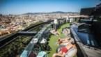 """""""De Sagrada Família is een toeristenval"""": dit zijn de verborgen troeven van Barcelona"""