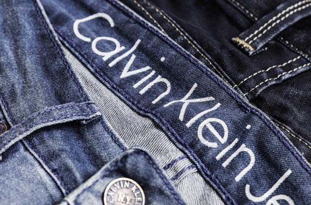Raf Simons moet Calvin Klein Jeans make-over geven