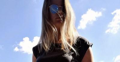 Antwerpse Charlotte (28) werd betast tijdens zakelijke afspraak bij haar thuis