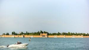Op stille-plekjessafari in Venetië: