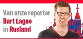 """Tielemans rekent op eergevoel bij Rode Duivels: """"Topschutter worden is geen obsessie voor Romelu Lukaku"""""""