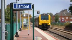 Noord-Limburg krijgt uitzicht op rechtstreekse trein naar Brussel