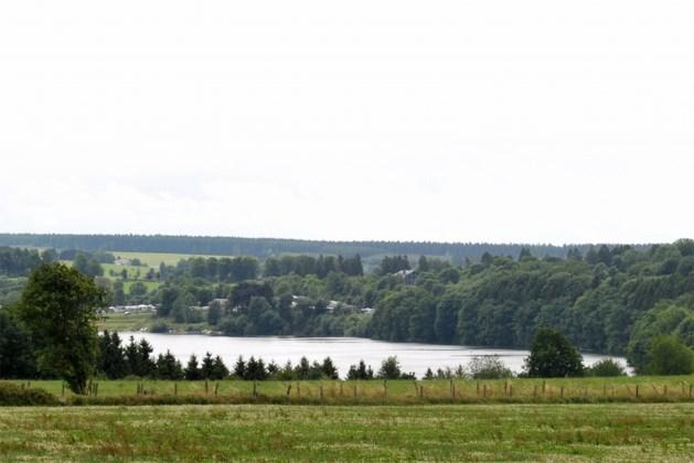 """Jongen (17) vermist na zwempartij in meer van Bütgenbach: """"We verwachten het ergste"""""""