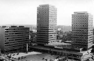 """De geschiedenis achter de Hasseltse TT-wijk: """"Bewoners werden onteigend en verbannen"""""""