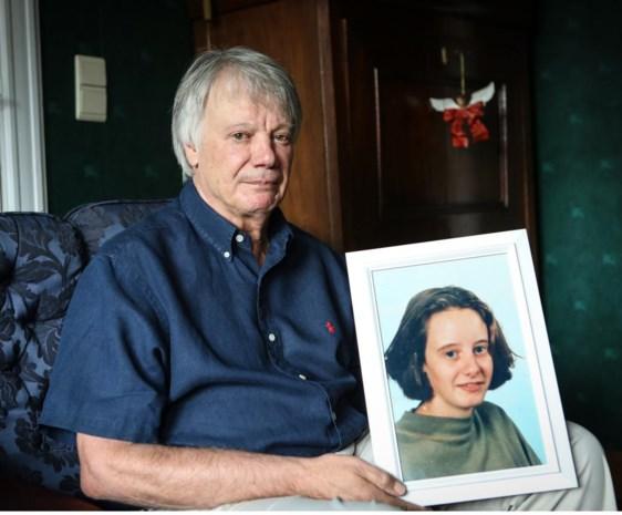 """Jean Lambrecks reageert op diploma Michelle Martin: """"Haar beste vrienden zijn voormalige magistraten"""""""