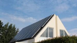 Aantal zonne-installaties in Bilzen stijgt spectaculair