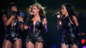 Destiny's Child-zangeres openhartig over haar gevecht tegen depressie