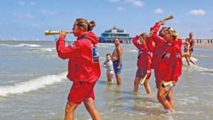 Vier kinderen van verdrinkingsdood gered in Blankenberge: van ouders in eerste instantie geen spoor