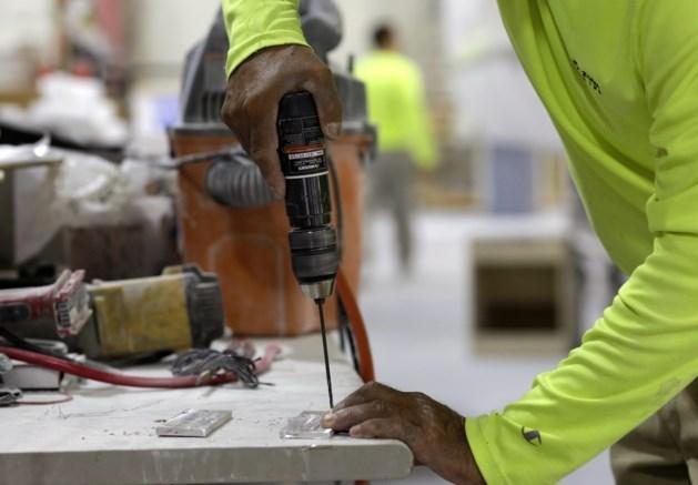 Europese staalheffingen om gevolgen van Amerikaanse heffingen voor industrie op te vangen