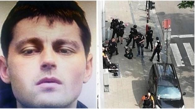 Schietpartij Luik: geen fouten bij politie en inlichtingendiensten