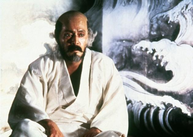 Scenarist van Akira Kurosawa op 100-jarige leeftijd overleden
