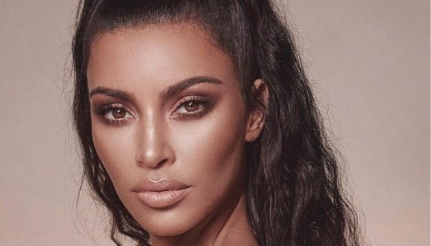Kim Kardashian verdient een miljoen dollar per minuut, maar heeft (alweer) een rechtszaak aan haar been