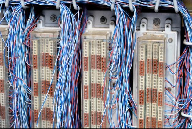 Proximus en Telenet bieden straks supersnel netwerk