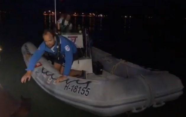 Lichaam van verdronken Belg (52) gevonden in Hongarije