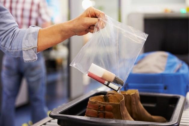 Maken nieuwe scanners een einde aan de ban op vloeistoffen in vliegtuigen?